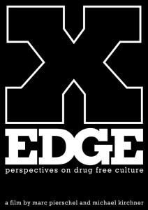 edgethemovie_poster_800_b