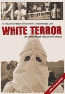 whiteterror