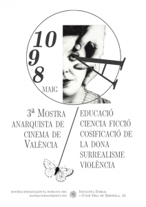 3_Mostra_cinema