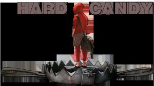 hard-candy-50a9365079126