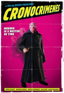 los-cronocrimenes